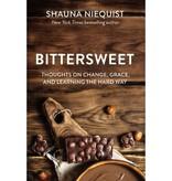 Shauna Niequist Bittersweet