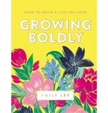 Emily Ley Growing Boldly