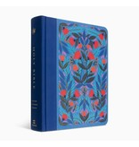 ESV Single Column Journaling Bible, Artist Series - Jess Phoenix