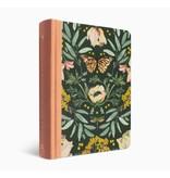 ESV Single Column Journaling Bible, Artist Series - Ruth Chou Simons