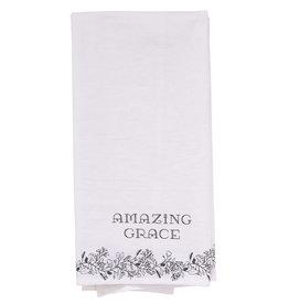 Tea Towel - Amazing Grace