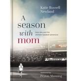 Season with Mom