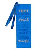 Bookmark Trust