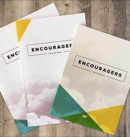 SEACOAST Encouragers Kit