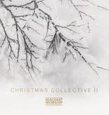 SEACOAST MUSIC Christmas Collective II CD