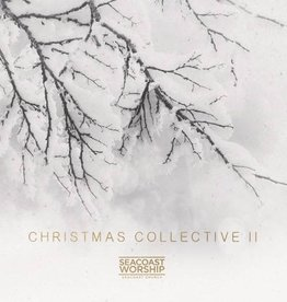 SEACOAST MUSIC Christmas Collective II CD