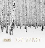 SEACOAST MUSIC CHRISTMAS COLLECTIVE