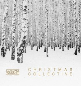 SEACOAST MUSIC CHRISTMAS COLLECTIVE