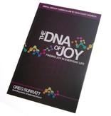 SEACOAST DNA of Joy Study Guide