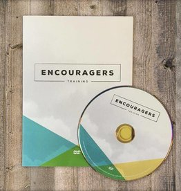 Seacoast Encouragers Leader Bundle