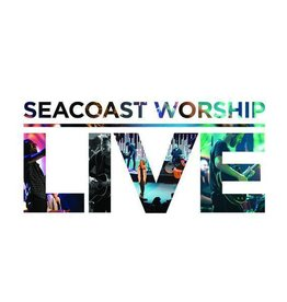 SEACOAST MUSIC Live CD