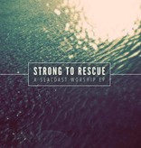 SEACOAST MUSIC STRONG TO RESCUE