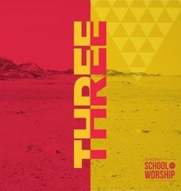 SEACOAST MUSIC SEACOAST SOW: SESSION 3
