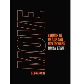Move Devotional