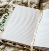 Blessing Journal
