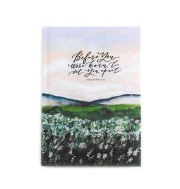 Sugar Hill Journal