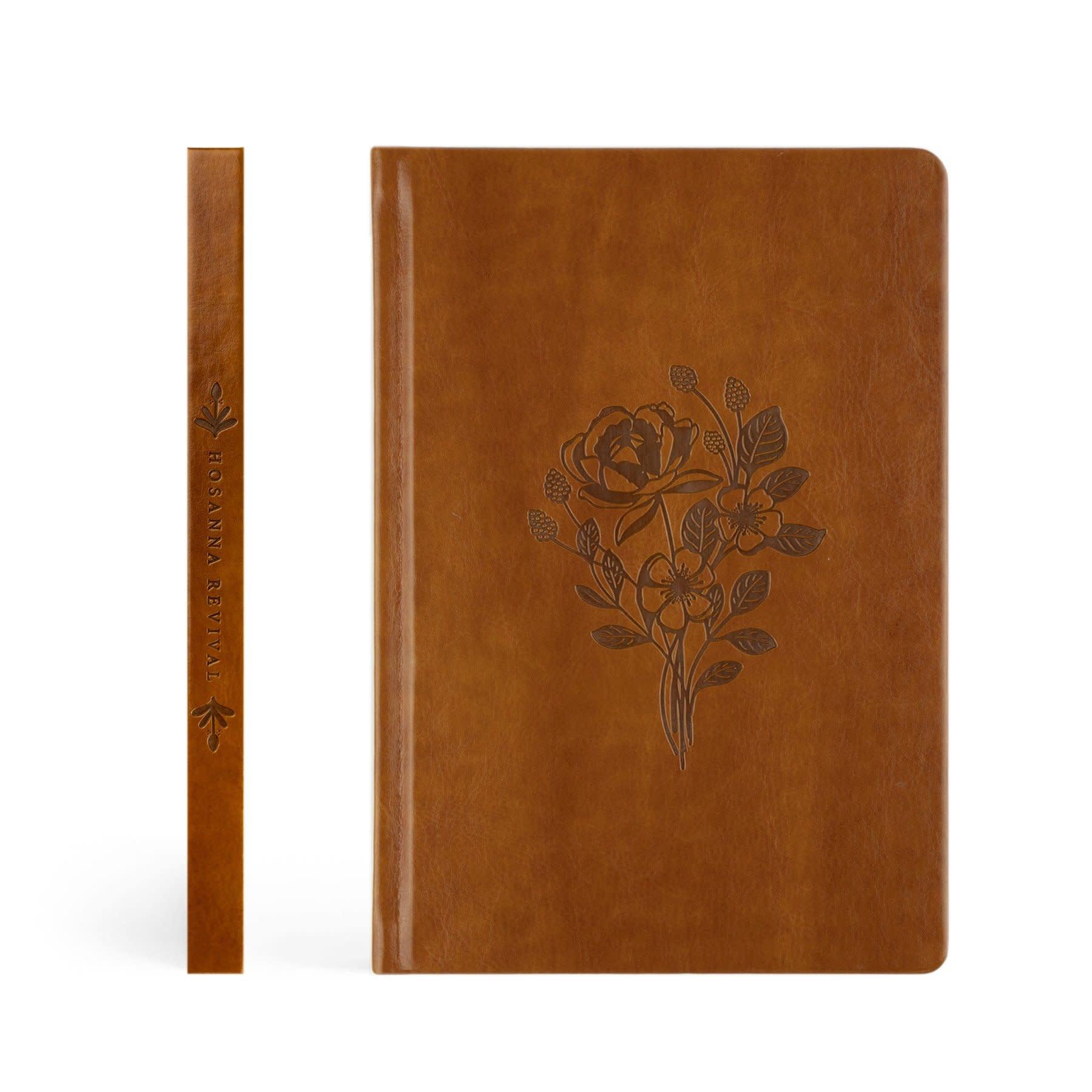 Eden Journal