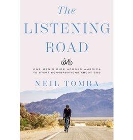 Listening Road