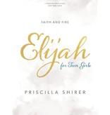 Elijah for Teen Girls