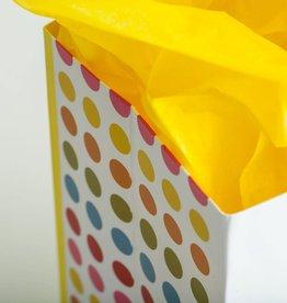 Noah's Ark Specialty Gift Bag