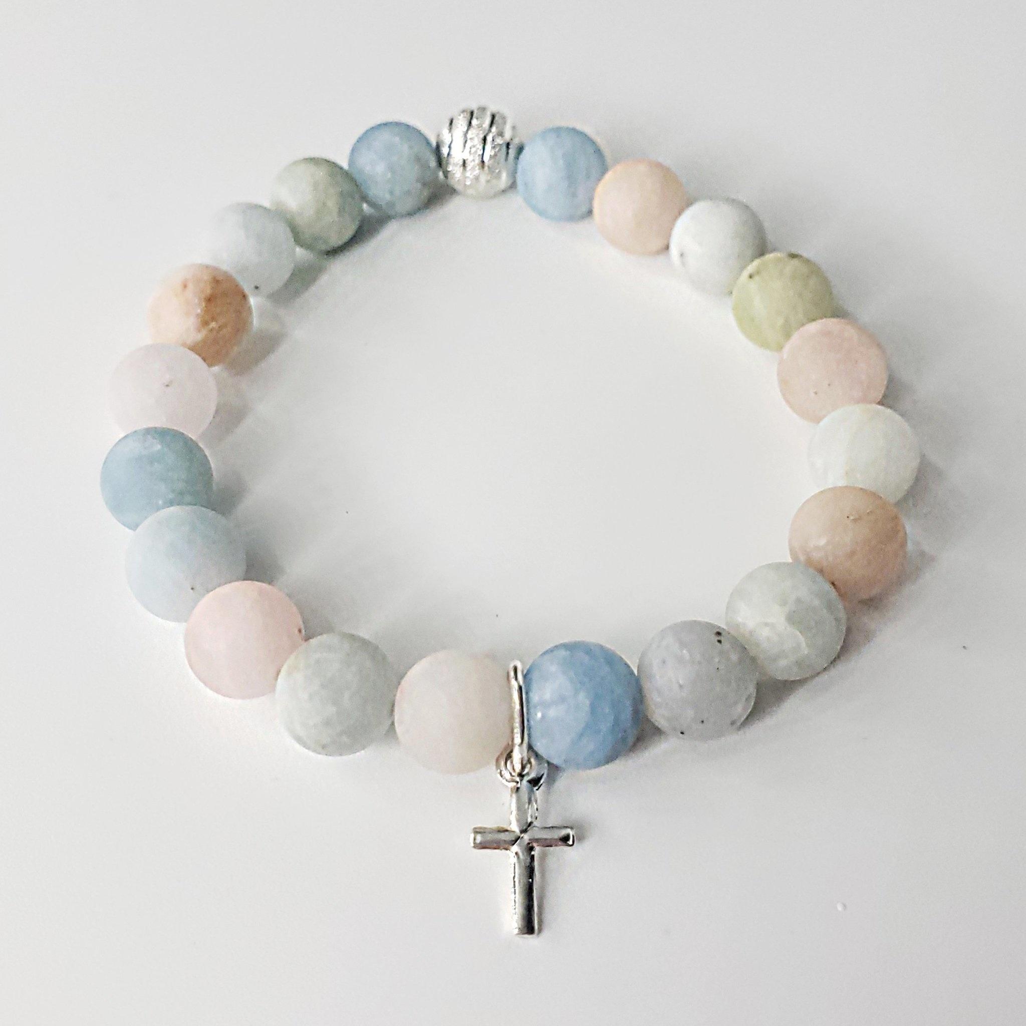 God Is Great Bracelet