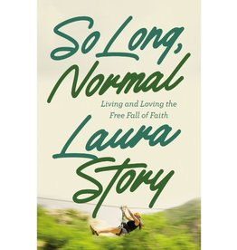Laura Story So Long, Normal