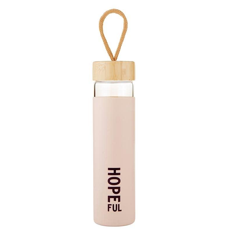 Hopeful Water Bottle