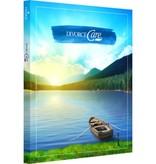 DivorceCare Workbook 4.0 Version