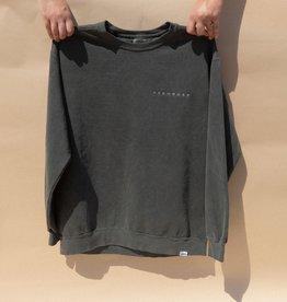Stronger Sweatshirt