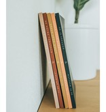 Deeply Loved Fully Known Journal