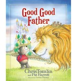 CHRIS TOMLIN Good Good Father