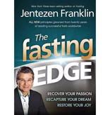 Jentzen Franklin The Fasting Edge