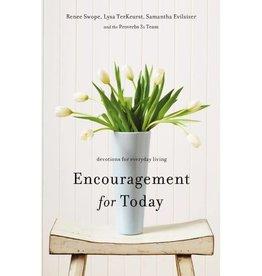 Renee Swope Encouragement For Today