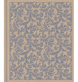 CROSSWAY ESV Journaling Bible - Flowers