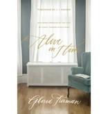 Gloria Furman Alive In Him