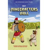Minecrafters Bible