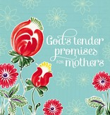 JACK COUNTRYMAN God's Tender Promises For Mothers