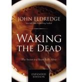 John Eldredge Waking The Dead