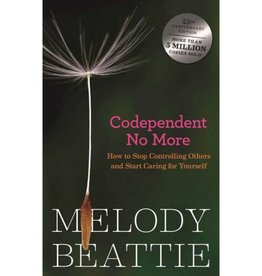 MELODY BEATTIE Codependent No More