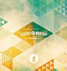 SEACOAST MUSIC SEACOAST SOW: SESSION 1
