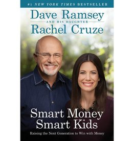 DAVE RAMSEY Smart Money Smart Kids