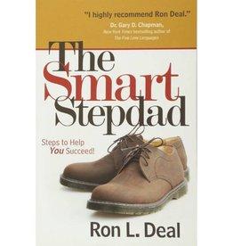RON DEAL The Smart Stepdad