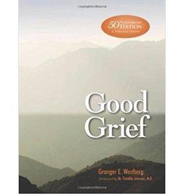 GRANGER E WESTBURG Good Grief