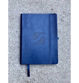Seacoast Journal - Navy