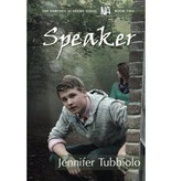 JENNIFER TUBBIOLO Speaker