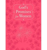 God's Promises For Women