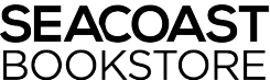Seacoast Bookstore