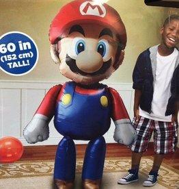 "60"" Mario AirWalker"