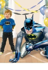 Batman Airwalker Balloon