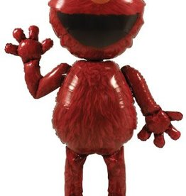Life-Size Elmo Balloon